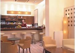 Diva Hotel - Athens - Bar