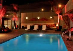 Hotel Angeleno - Los Angeles - Pool
