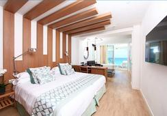 Pure Salt Garonda - Adults Only - Palma de Mallorca - Bedroom
