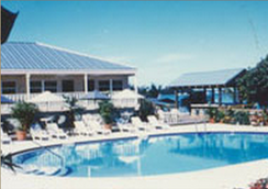 Banana Bay Resort and Marina - Key West - Pool