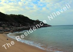 The Residence Nilaveli - Trincomalee - Attractions