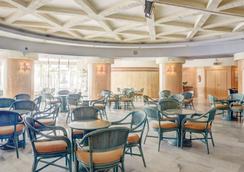 Hotel El Puerto by Pierre & Vacances - Fuengirola - Restaurant