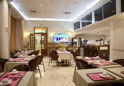 Napoleon - Ajaccio - Restaurant