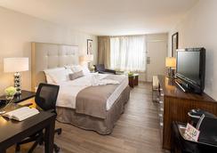 Magic Moment Resort And Kids Club - Kissimmee - Bedroom