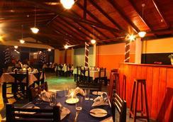 Dalawella Beach Resort - Unawatuna - Restaurant