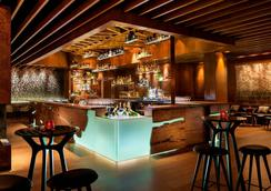 Four Seasons Hotel Sydney - Sydney - Bar