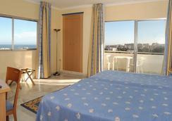 Hotel Roc Costa Park - Torremolinos - Bedroom