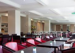Albert 1'er Hotel Nice, France - Nice - Restaurant
