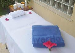 Belver Boa Vista Hotel & Spa - Albufeira - Spa