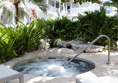 Paradise Inn Key West - Key West - Attractions