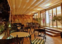 Hotel Ipanema Beach - El Arenal - Bar