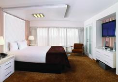 Flamingo Las Vegas - Hotel & Casino - Las Vegas - Bedroom