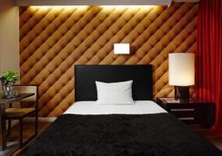Adele Designhotel - Berlin - Bedroom
