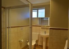 Wattle Grove Motel - Perth - Bathroom