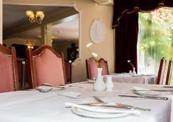 Ridgeway Hotel - London - Restaurant