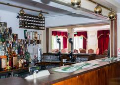 Ridgeway Hotel - London - Bar