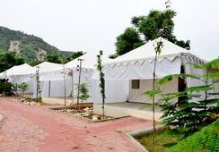 Heiwa Heaven the Resort - Jaipur - Attractions