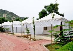 Heiwa Heaven the Resort - Jaipur - Attractions