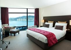 Rydges Wellington - Wellington - Bedroom