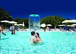 Valamar Club Dubrovnik - Dubrovnik - Pool