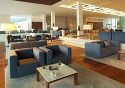 Valamar Dubrovnik President Hotel - Dubrovnik - Lounge