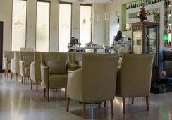 City - Podgorica - Lounge