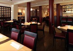 Dietrich-Bonhoeffer-Hotel Berlin Mitte - Berlin - Restaurant
