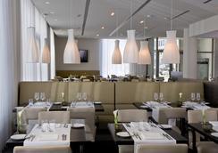 Arcotel John F - Berlin - Restaurant