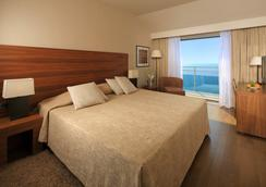 Bellevue Hotel - Dubrovnik - Bedroom