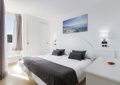 Aparthotel Duva Convention Center & Spa - Port de Pollença - Bedroom