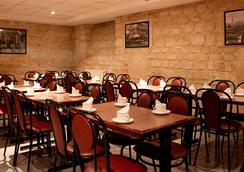 Est Hotel - Paris - Restaurant