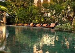 Praya Palazzo - Bangkok - Pool