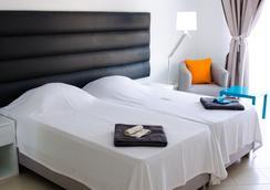 Art Villa Dominicana - Punta Cana - Bedroom