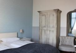 Lieblingsplatz meine Strandperle - Lübeck - Bedroom