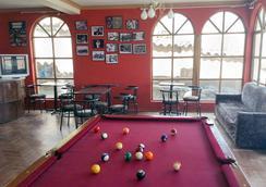Pirwa Hostel San Blas - Cusco - Attractions