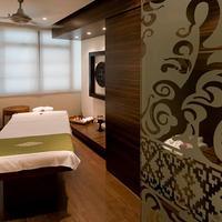Renaissance Kuala Lumpur Hotel Spa