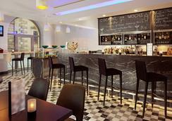 HYPERION Hotel Dresden am Schloss - Dresden - Bar