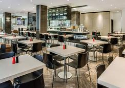 Travelodge Wynyard - Sydney - Restaurant
