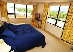 The Alexander Hotel - Miami Beach - Bedroom