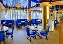 Yuzhniy Hotel - Volgograd - Bar