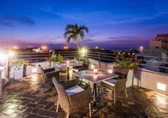 Ananda Hotel Boutique - Cartagena