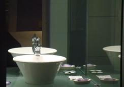 San Marcos - Punta del Este - Bathroom