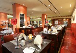 Lindner Congress Hotel - Dusseldorf - Restaurant