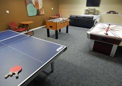 Fairbridge Inn & Suites Missoula - Missoula - Attractions