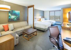 Hyatt Place Pensacola Airport - Pensacola - Lounge