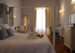 Palou - Sant Pere de Ribes - Bedroom