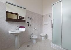 B&B Hotel Roma Trastevere - Rome - Bedroom