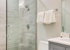 The Sono Chicago - Chicago - Bathroom