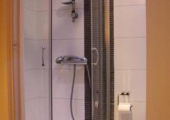 Admiral Hotel At Park Avenue - London - Bathroom