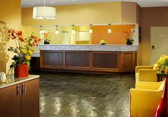 Residence Inn by Marriott Dallas Addison/Quorum Drive - Dallas - Lobby